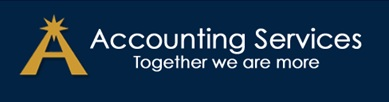 A* Accounting Services - Together we are more