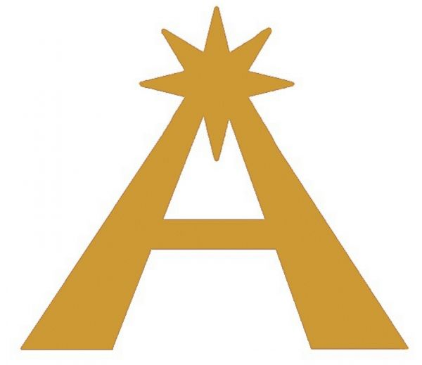 A Star Accounting Services Ltd logo