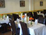 Hansa's Restaurant